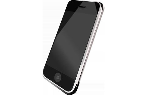 smartphone-flipped